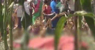 ਸ਼ਰਮਨਾਕ: ਮੰਦਰ 'ਚ ਫਿਰ ਹੋਇਆ ਬਲਾਤਕਾਰ